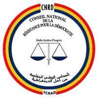 CNRD-TCHAD